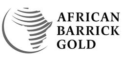 Dividend of the week - African Barrick Gold