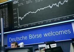 Dividend of the week - Deutsche Boerse
