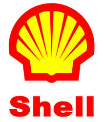 Dividend of the week - Royal Dutch Shell