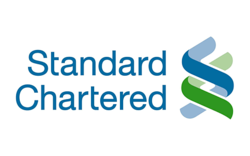 Dividend of the week - Standard Chartered