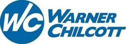 Dividend of the week - Warner Chilcott