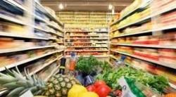Dividend Of the week – William Morrisons Supermarkets